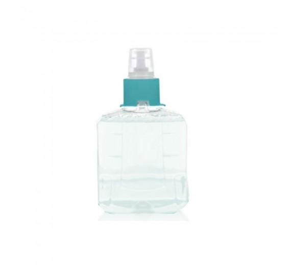 Skumsæbe mild til LTX-12 dispenser, 1200 ml.