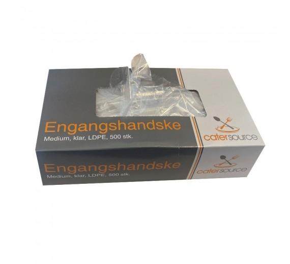 LDPEhandskeriskefdevaregodkendtstrrelseMedium500stk-01