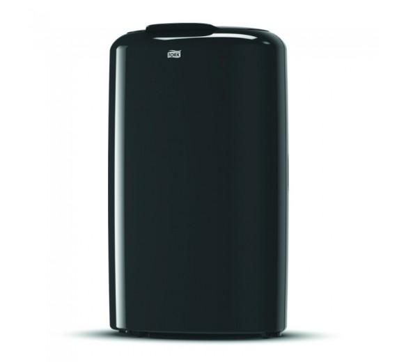 Tork 50 L Affaldsbeholder, sort, B 1-affaldssystem