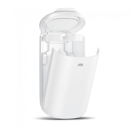 AffaldsbeholderTorkB35ltrhvidplast-01