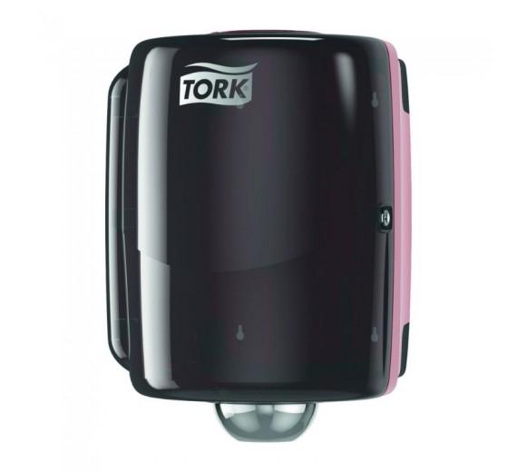 Tork Maxi Centerfeed Dispenser, W2