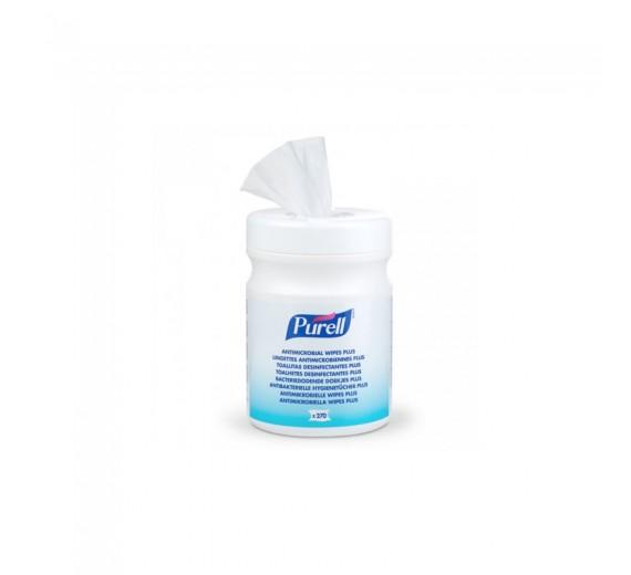 PurellAntimicrobialWipesPlus270stkidispenserbox-01