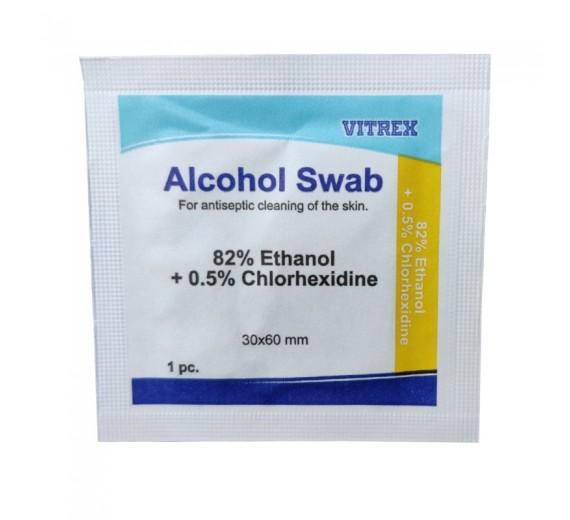 InjektionsservietVitrex82ethanol05klorhexidin3x6cm100stk-02