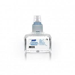 Purell hånddesinfektionsskum til LTX-7, 700 ml refill.