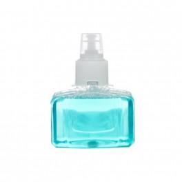Pristine skumsæbe med frisk duft til LTX-7 dispenser, 700 ml.