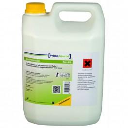 Prime Source desinfektionsmiddel, Ren 83, 5 liter.