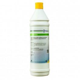 Prime Source desinfektionsmiddel, Ren 83, 1 liter.
