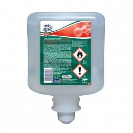 Hånddesinfektion, Deb InstantFOAM, 1000 ml-20