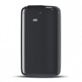 Affaldsbeholder Tork B3, 5 ltr., sort plast