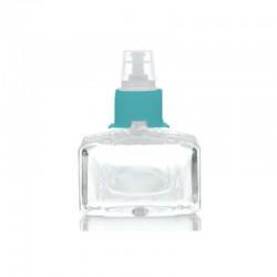 Skumsæbe mild til LTX-7 dispenser, 700 ml.