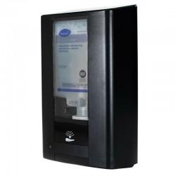 Diversey IntelliCare berøringsfri dispenser til sæbe/hånddesinfektion, sort