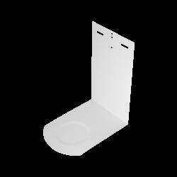 Drypbakke, tilbehør til Plum CombiPlum dispensere m. fl.
