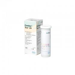 Combur 2LN, urintest