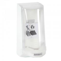 Sterisol berøringsfri dispenser, 0,7 l.