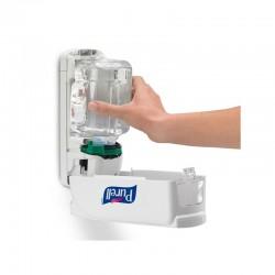 Purell hånddesinfektionsgel til ADX-7, 700 ml refill